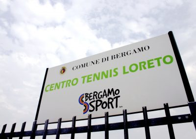 07082007-TennisLoreto2