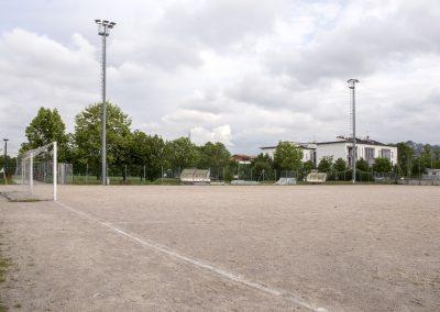 CentroPolis.DonB.V_8212