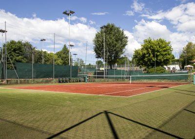 TennisLoreto_8083