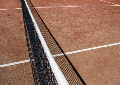 TennisLoreto_8085