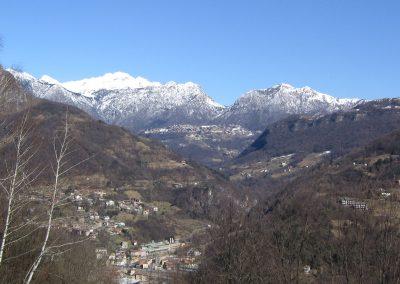 la valle brembana_5